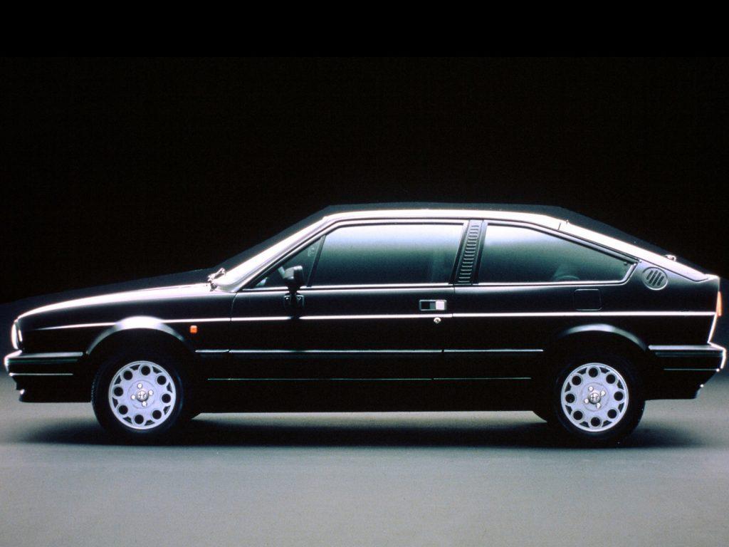 Alfa-Romeo-Alfasud-Sprint-Quadrifoglio-Verde