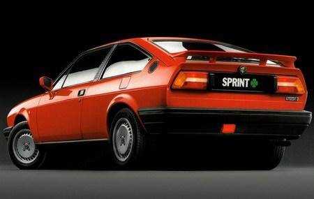 Alfa-Romeo-Alfasud-Sprint-arriere