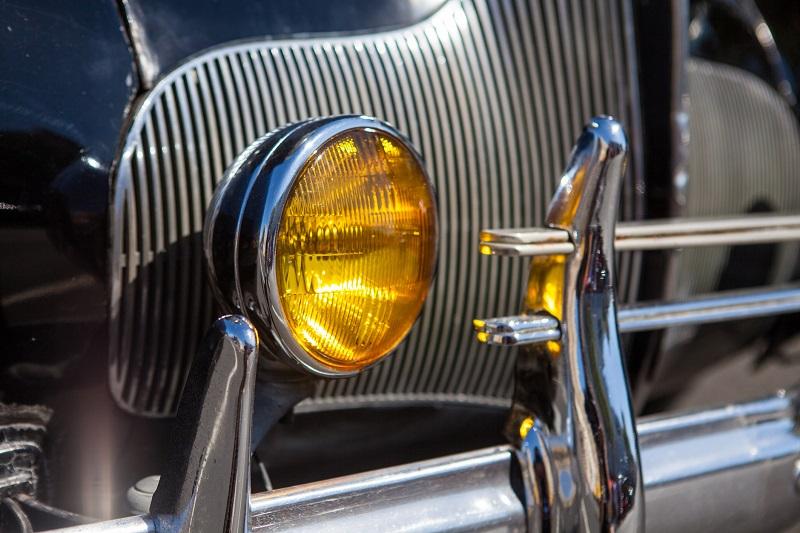 vintage automobile site d di aux autos vintages et d 39 aujourd 39 hui leur entretien. Black Bedroom Furniture Sets. Home Design Ideas
